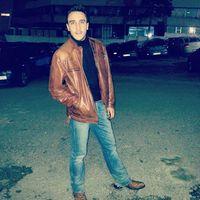 Kutay Karaca's Photo