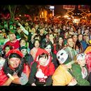 Halloween West Hollywood Carnival's picture