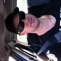 Darren Anderson's Photo
