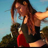 Mariah Hoffman's Photo