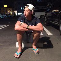 Yuuto Onari's Photo