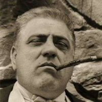 Luca Brasi's Photo