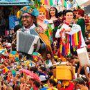 Olinda Carnival's picture