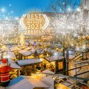 Europe Christmas Markets's picture