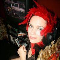Jennifer Delcourt's Photo