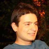 Baha Bağdu's Photo