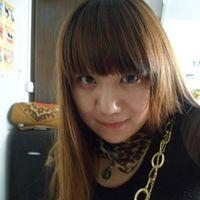 ruirui Li's Photo