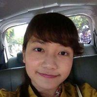Pham Tam Lucy's Photo