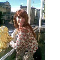 Debbie Gallagher's Photo