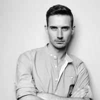 Jacek Mroz's Photo
