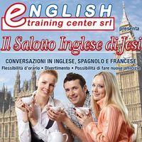 Fotos de EnglishTraining Center-Jesi