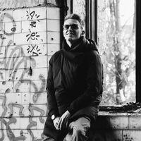 Svyatoslav Panov's Photo