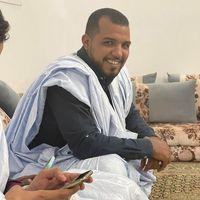 Mohamed Mzd's Photo