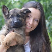 Svetlana Gladkikh's Photo