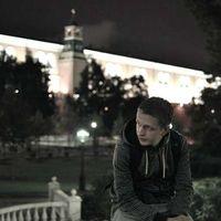 Фотографии пользователя АРТЕМ КОШЕЛЕВ