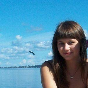 Ania V's Photo