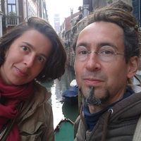 Albert + Tanja W.'s Photo