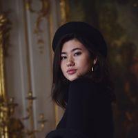 Meiling Julia's Photo