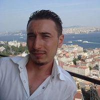 mujdat Gursoy's Photo
