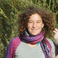 Ophélie Grizzlou's Photo