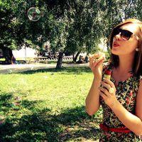 Photos de Oksana Siutkina