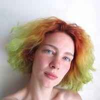 Olga Ivanchenko's Photo