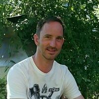 Sim Dubach's Photo