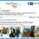 """Bilder von Switching on """"Green"""" - Partnerships with Kenya"""