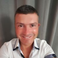 Michaël Sussarellu's Photo