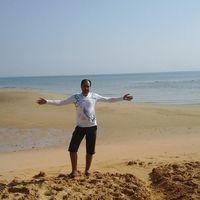 mahmoud hanafy's Photo