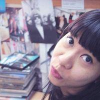 Triski Nurani's Photo