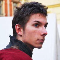 Paweł Lemieszczuk's Photo