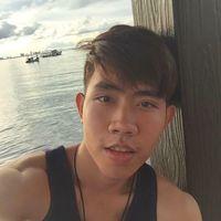Фотографии пользователя Petch Jirapat