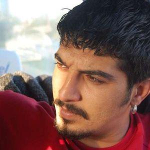 Mehmet Ali Aykut's Photo
