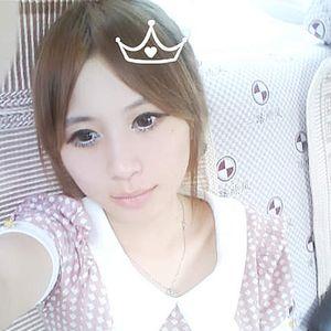 Ceci Liu's Photo