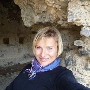 Teresa Kobuch