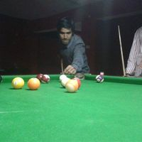 T Prasad's Photo