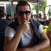 Zdjęcia użytkownika Önder Oznar