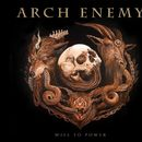 Arch Enemy Concert's picture