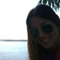 Sofi Atencio's Photo