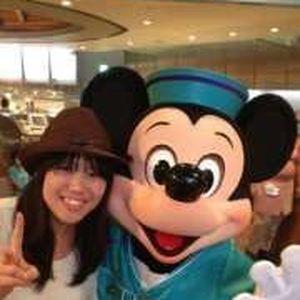 Shizuka Muro's Photo