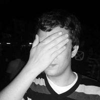 Evandro Delgado's Photo