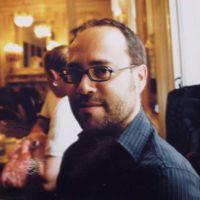 Joeran Herr's Photo