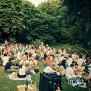 GIANT WHITE CS International  Picnic Meeting's picture