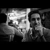 Hakan Altun's Photo