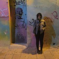 Fotos de Núria Gil