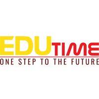 Duhoc edutime's Photo