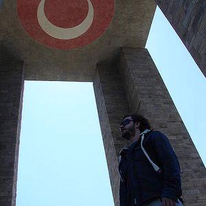 Adnan AHU's Photo