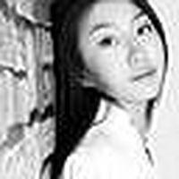 Sweet Zhu's Photo