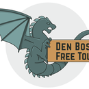Den Bosch Free Tour's picture